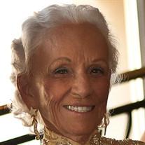 Jean  Marie Evans