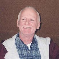 David W. Sauer