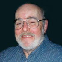"Robert ""Bob"" Lapolla"