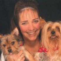Regina D. Goodman