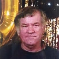 Eugene Roy Spells