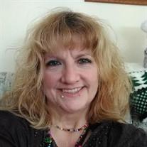 Jill M. Widelo