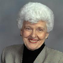 Beryl I. Kempf