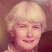 Yvonne K Graydon