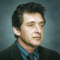 Arnoldo Penate