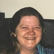 Mrs. Muriel Erlean Philyaw