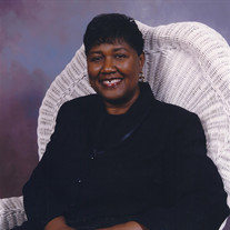 Charlestine  Lee WATCH VISITATION LIVE CLICK VIDEO IN TRIBUTE