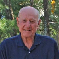 Philip F. Wisnewski