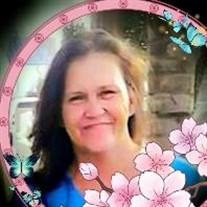 June Delmar Johnson (Analco)