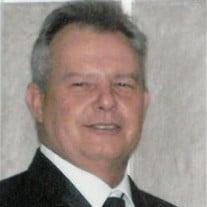 Lester  Paul  Foreman