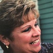 Diane  Clements Phillips