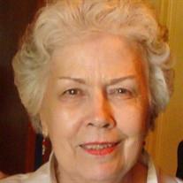 Nancy Lou Fambro