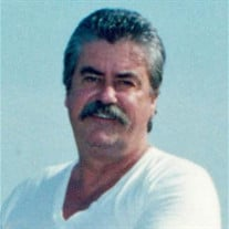 Robert T. Shaver