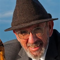 Wendell R. Goodwin