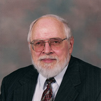 Thomas Allen Clark