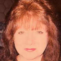 Deborah Jo Call