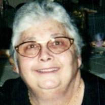 Gail E.  Cox