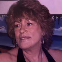 Mrs. Dian H. DeWalt
