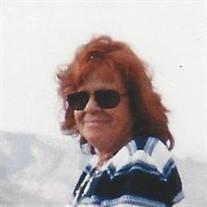 Roberta E. Daniel