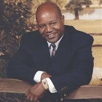 Robert L. Jackson Jr.