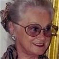 Maria Berta
