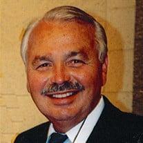 Paul M. Wiatrowski
