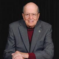 Richard Charles Nelson