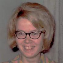 Neida Blumenshine