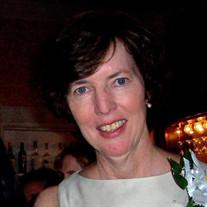 Anne Gentry