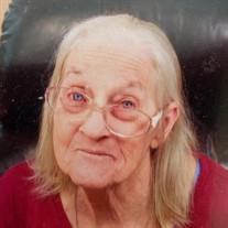 Alice G. Marion