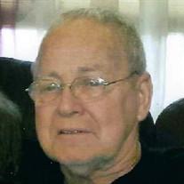 Rodney  W. Robbins