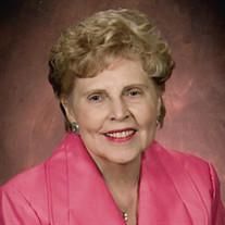 Roberta Nelle Hardin
