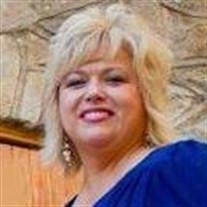 Barbara Joyce Gerard-Williams