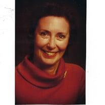Mary  Lou McKinley