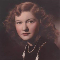 Kathleen M. Brickel