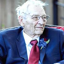 Earle E. Wathen