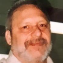 Joseph Earl Schmitt