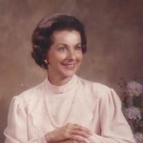 Darlene Louise Colburn