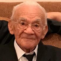 Juan Morales Pabon