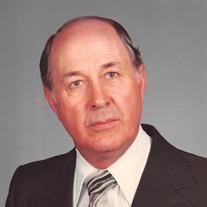 Harold Willeman