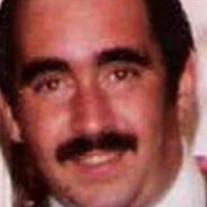 Alfred W Carotta Jr