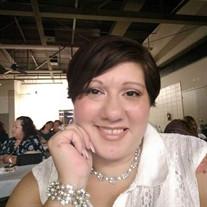 Lisa Nicole Morales
