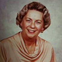 Martha L. FERRIE