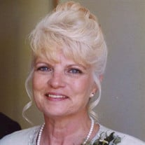 Marilyn Lee Cox
