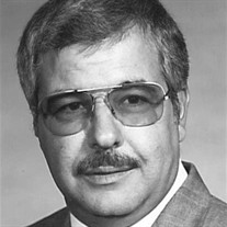 Joseph  D. Malorzo
