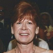Janice A. Gray
