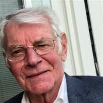 Dr. John  S. Riedel Jr.
