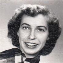 Lois A. Quinn