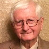 Howard E. Harden