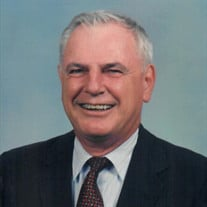 Edward  F.  Larkin